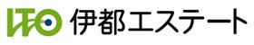 九大学研都市駅など駅近の賃貸・不動産は福岡市西区の【伊都エステート】
